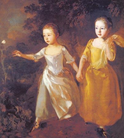 Ок 1756 национальная галерея лондон