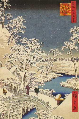 http://www.artprojekt.ru/gallery/japan/Pic/02738.jpg