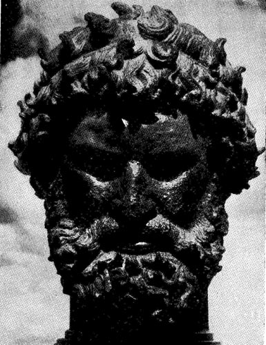 330 г до н э афины национальный музей