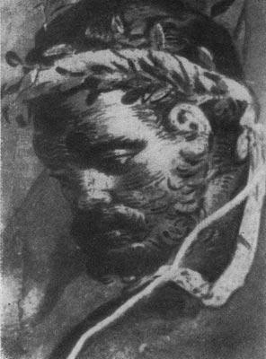 Базилики в геркулануме около 70 г н э