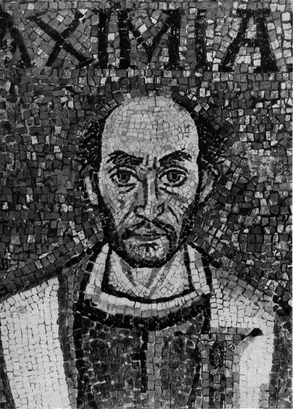 Искусство византии