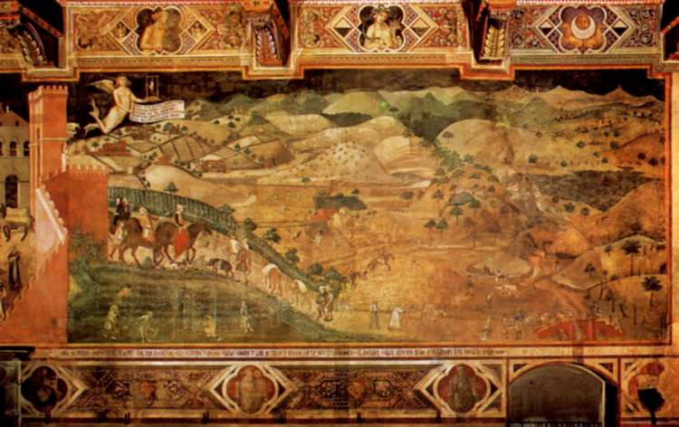 Монада, Мандала и Учение Пифагора - Страница 4 000026