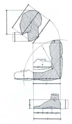 IMG:http://www.artprojekt.ru/school/academic/pic/027-sm.jpg