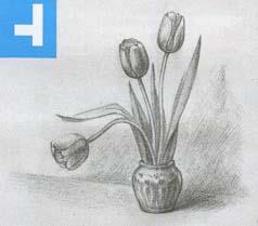 http://www.artprojekt.ru/school/compozicia/Pic2/068-2.jpg