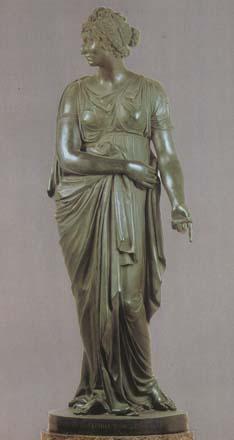 Скульптура и.п.мартоса.надгробие княгини с.с.волконской памятники из гранита цены купить в челябинске